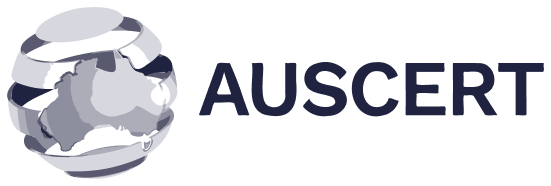 [Assets][Logos][Events] AusCert 1