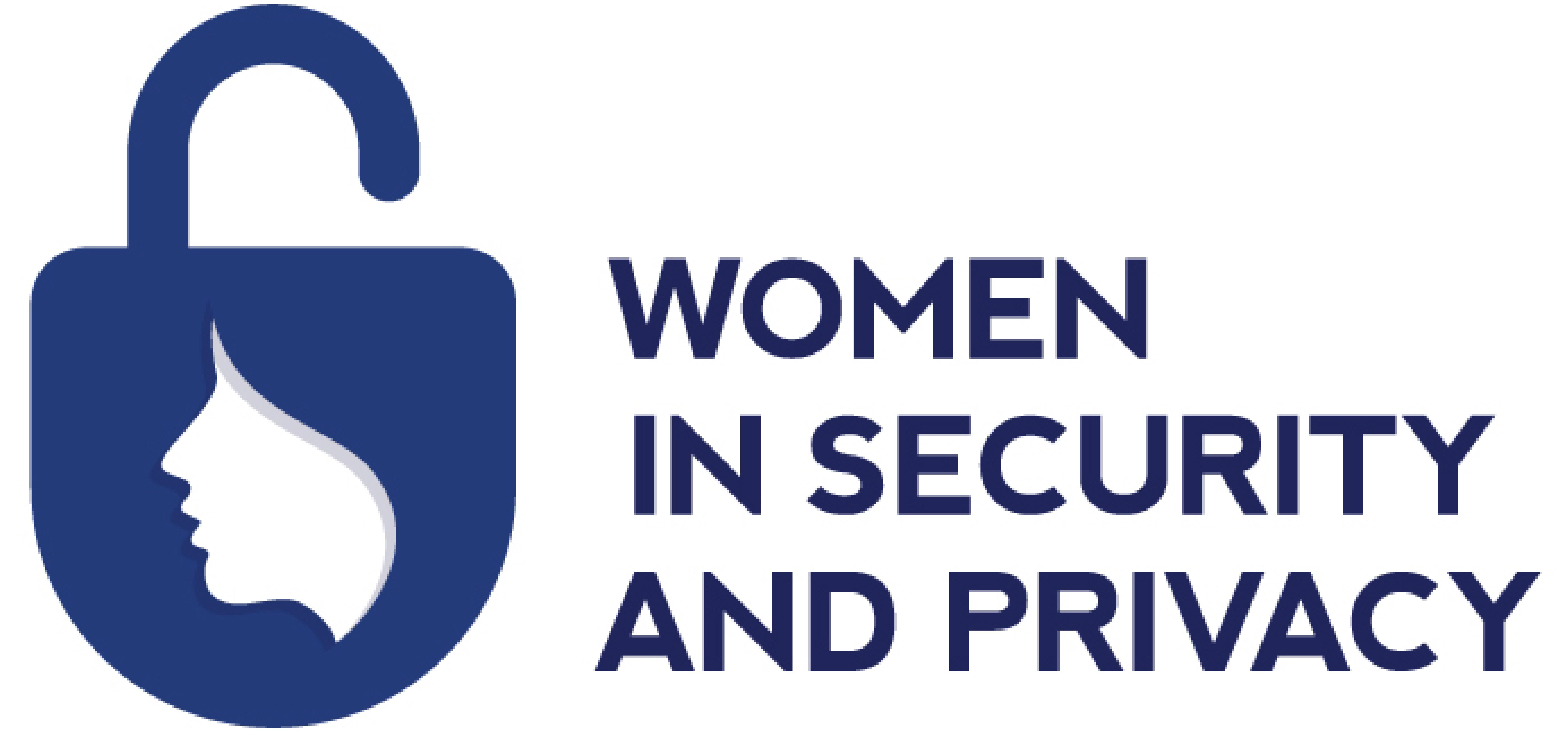WISP blue logo with white background (1) 1 (2)